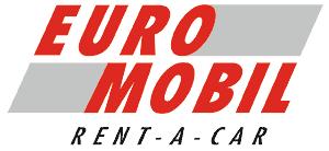 Mietwagen Partner Bild